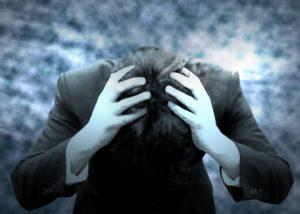 債務整理で失敗する人
